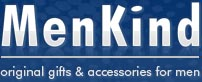 Big Trak Is Making A Comeback With The UK's Favourite Gifts And Gadgets Retailer, Menkind