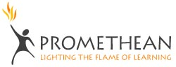 Promethean Gets The Scottish Vote