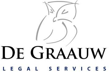 Employee Dismissal Law In Netherlands