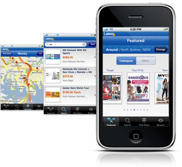 iphone store locator epr retail news retail product search and locator 12355
