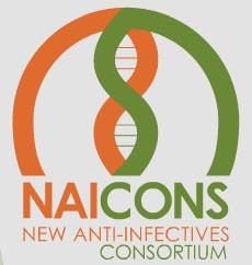 naicons.jpg (230×242)