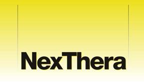 nexthera.jpg (288×167)
