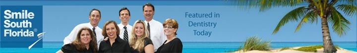 Acclaimed Miami Cosmetic Dentistry Practice Welcomes Dr. George Kolos to Team