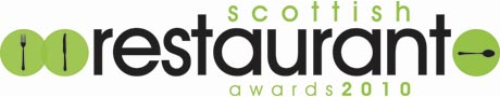 5pm.co.uk Announces The Scottish Restaurant Awards To Honour Culinary Stars