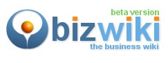 Bizwiki.com Goes Live, Delivering Wiki-power To Small Business