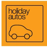 Holiday Autos Has Launched A Fresh New Look And Feel To Its Website