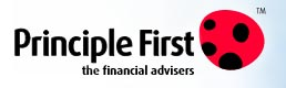 Principle First Highlights Budget Plans To Make Venture Capital Trusts More Attractive