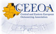 CEEOA Starts The Annual Research 'CEE IT Outsourcing Review' And Launches ITOlist.eu - The Catalogue Of ITO Companies