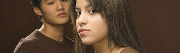 The National Alliance on Mental Illness Launches Social Networking Site for Young Adults