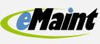 eMaint Enterprises a First Prize Recipient of 2009 FANATI Customer Service Award