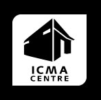 ICMA Centre To Partner CISI And FINRA On Diploma In Investment Compliance