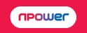 npower Urges Businesses To Make CRC A Board Level Priority