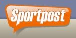 Horse Racing Teams Up With Sportpost.com To Attract A Younger Audience