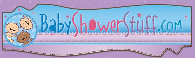 BabyShowerStuff.com Debuts Newly Redesigned Web Experience