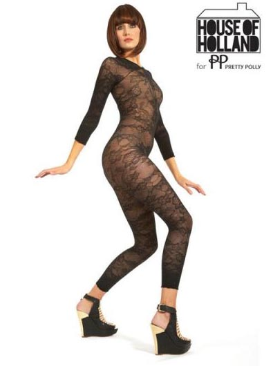 MyTights Welcomes Five Fabulous New Hosiery Products