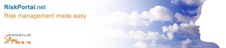 RiskPortal.net - Online Risk Management For Teams