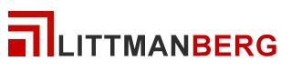 Littman Berg Reports First Quarter 2010 Results