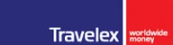 Travelex Announce New Mobile Balance Alerts For Holidaymakers
