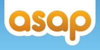 Summer Holiday Savings Offered by Asap.co.uk for Holidaymakers