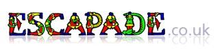 Escapade Reveals Its Festival Fancy Dress Costume Guide 2010