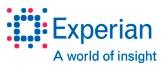 Experian QAS And Charles Tyrwhitt Tailors Data Quality Initiative
