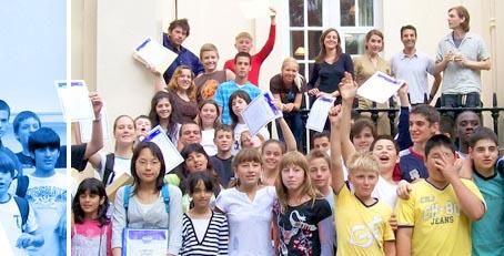 Skola Summer Programme Special Offer
