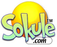SOKULE Combines the Best Features of Free Posting Sites for A More Effective Social Business Marketing Strategy