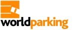 WorldParking.co.uk Becomes the Latest Acquisition from ASAP Ventures