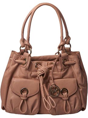 From Summer Totes To Sand Python Embossed Crossbody Bags Customers Will Find This Season S Latest Michael Kors Handbag Collection Online At