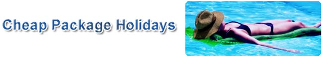 Website Package-Holidays.com Acquired by ASAP Ventures to Help Travelers to More Value and Choice