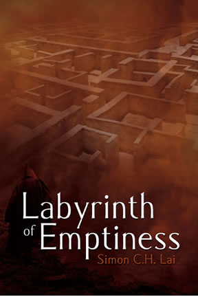 labyrinthbook.jpg (288×432)