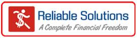 Basix forex financial solutions