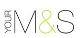 M&S Money