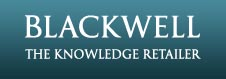 Blackwell Launch New Websites