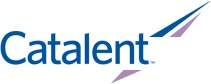 Catalent to Present Webinar on Regulatory Documents Surrounding Extractables and Leachables Testing Requirements