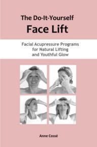 The Do-It-Yourself Acupressure Face Lift Guide Explains ...
