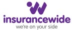 insurancewide - travel insurance