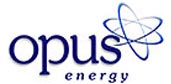 Opus Energy Exceeds £10k Charity Target For The Friends Of Cynthia Spencer Hospice