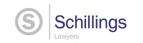 schillings.co.uk