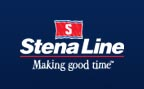 Stena Express To Set Sail From Holyhead To Dun Laoghaire